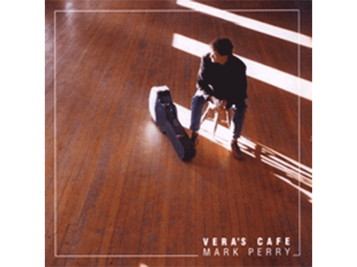Vera's Cafe (1996)