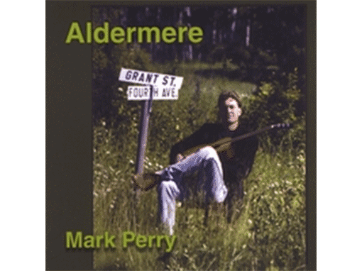 Aldermere (2002)