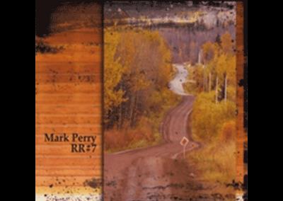 RR#7 (2008)