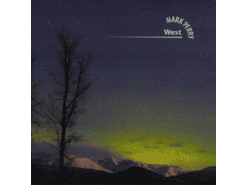 West (2011)