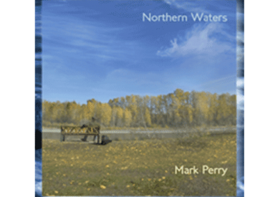 Northern Waters (2016)